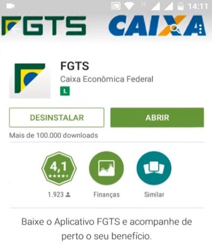 aplicativo-controlar-saldo--fgts