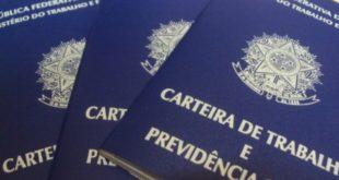 leis-trabalhista-e-a-clt-no-brasil