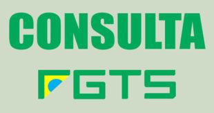 consultar-fgts-pelo-cpf-1