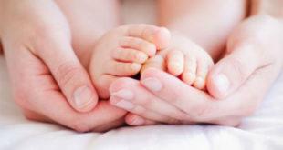 salario-maternidade
