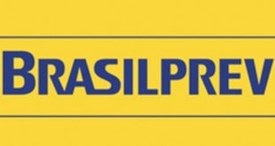 consultar-brasilprev