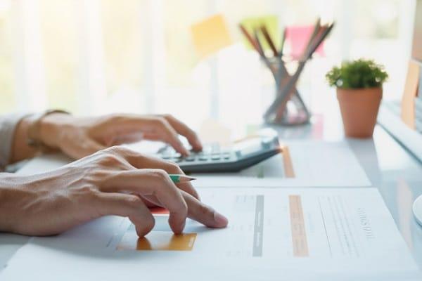 Consultar Fatura Cartão De Crédito Ibi