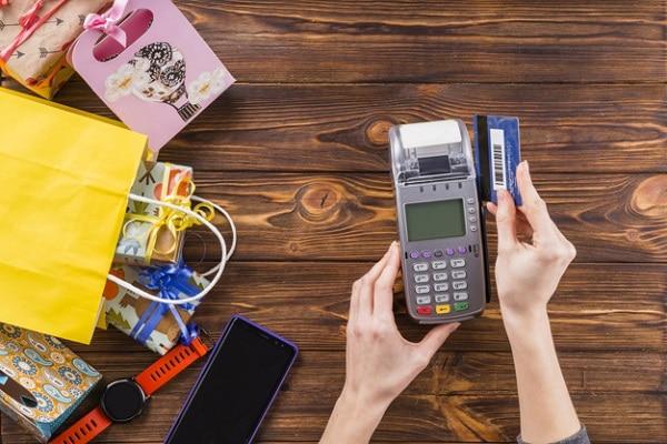 Banco Do Brasil Consultar Saldo Do Cartao De Credito