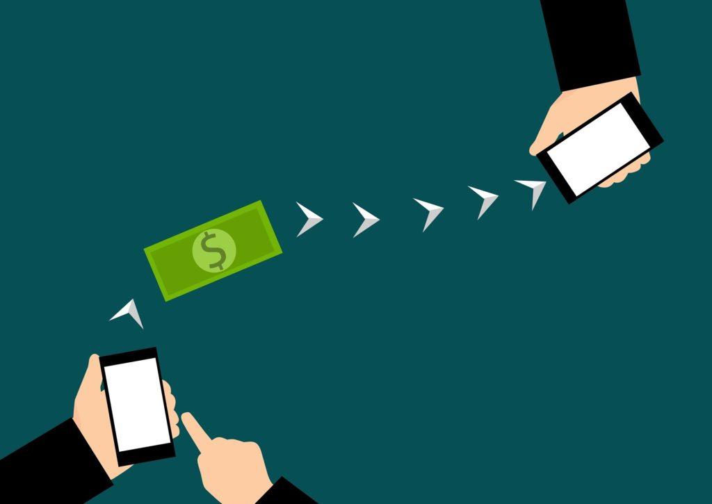 Como Utilizar O Internet Banking Caixa Facilmente