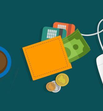 Veja O Limite De Transferência Caixa Por Internet Banking