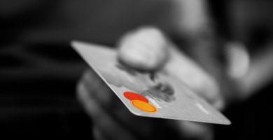 Consultar Saldo Cartão De Crédito Riachuelo