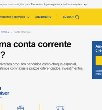 Como Consultar Saldo Banco Do Brasil Conta Corrente?