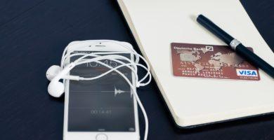 Consultar Fatura Do Cartão De Crédito Pontofrio Itaucard