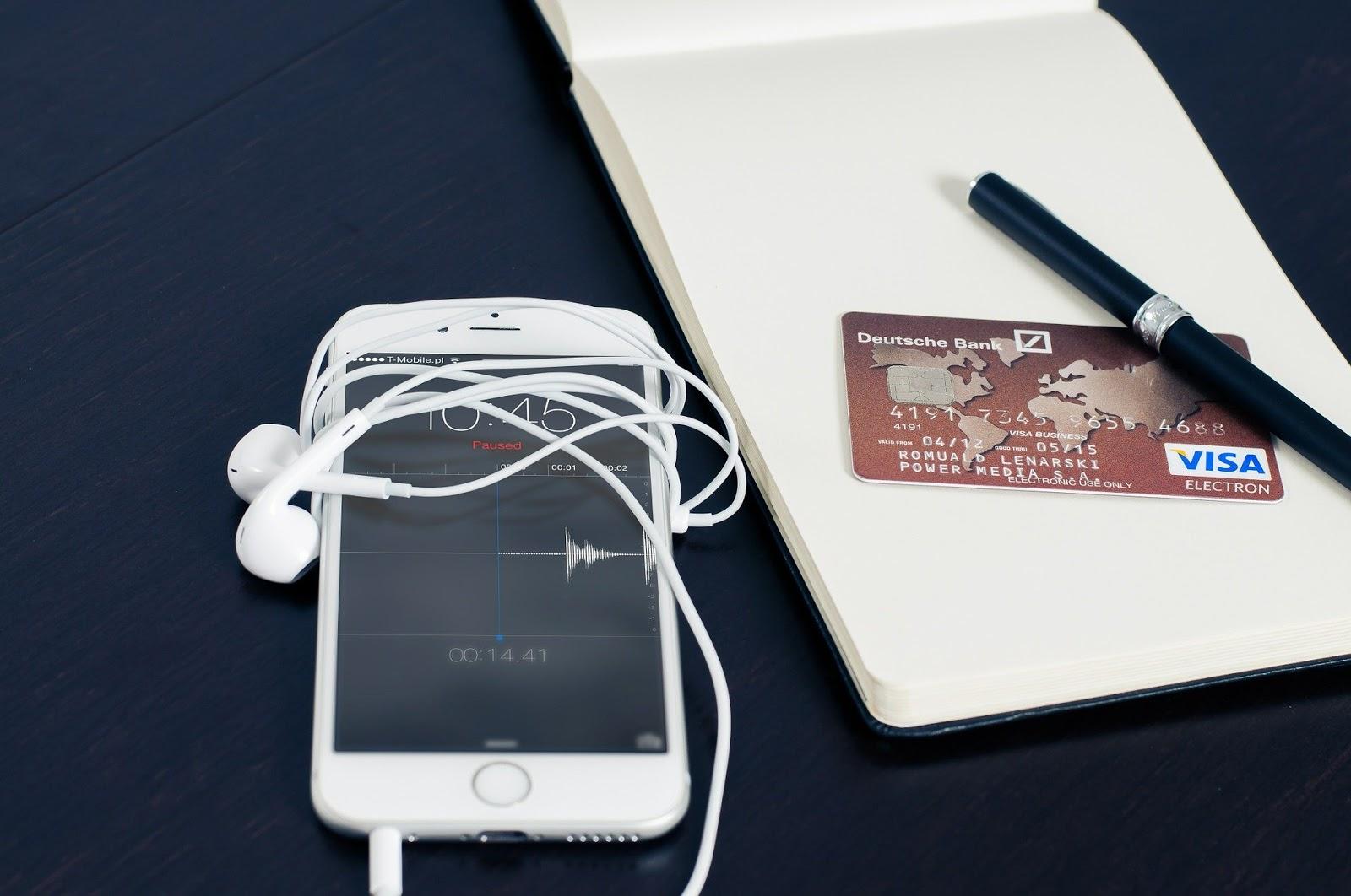 Como Usar O Internet Banking E Consultar Saldo Da Sua Conta?