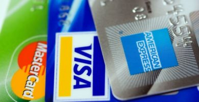 Como Ver o Saldo do Cartão de Crédito