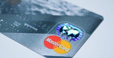 Como Consultar Fatura Cartão De Crédito Santander