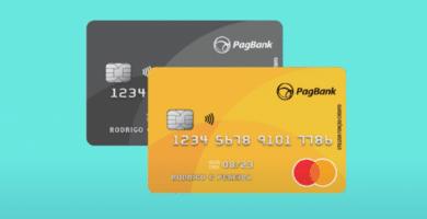 Como Pedir Cartão De Credito Pagbank