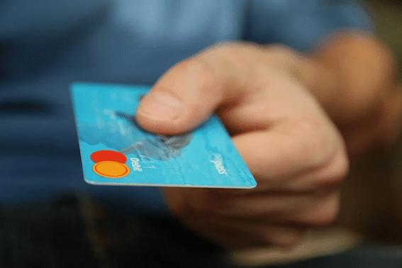 Cartões De Crédito Mais Utilizados No Brasil