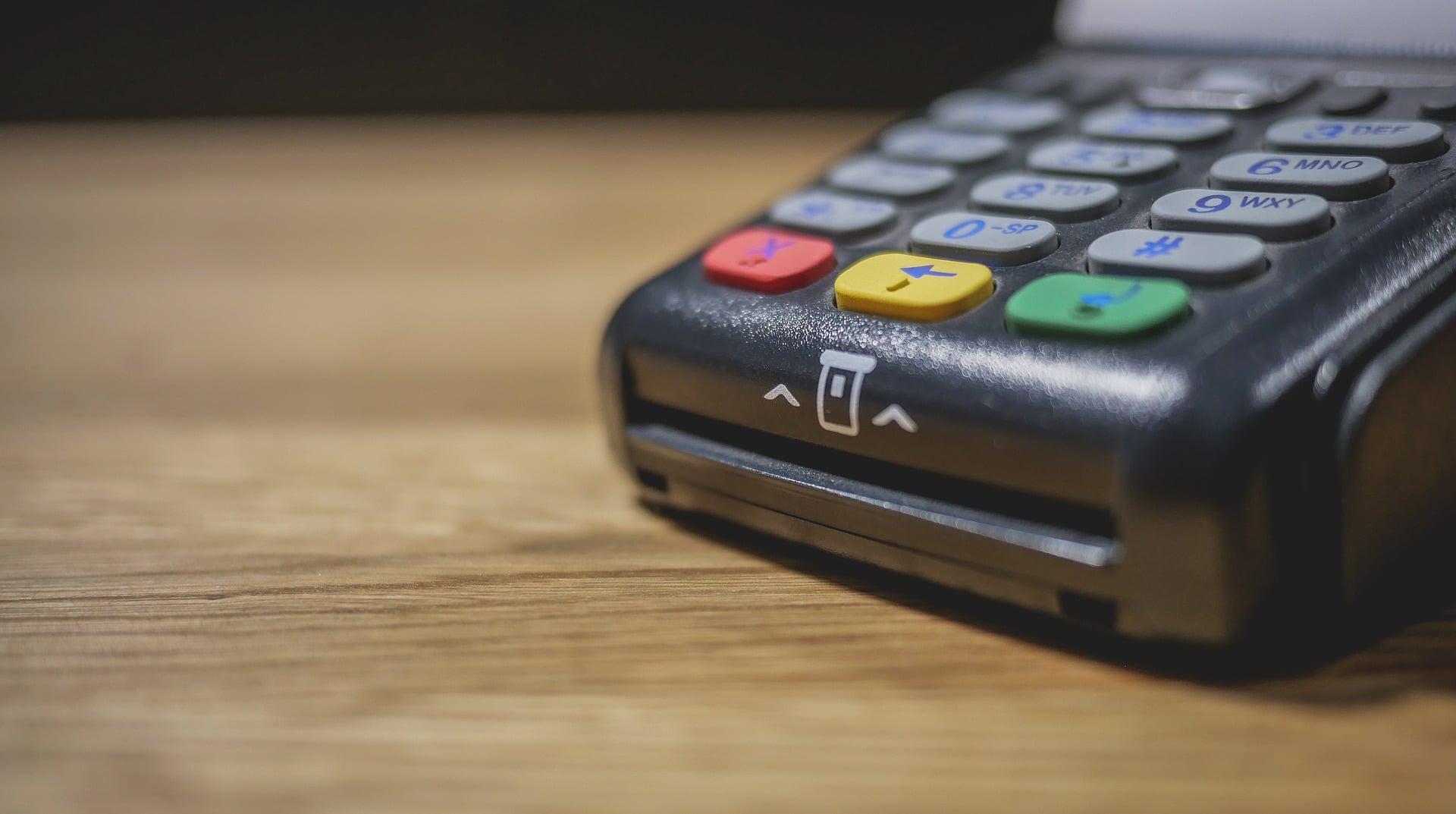 Como Pedir Cartão De Crédito Nubank